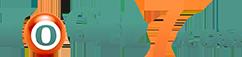 Logo - Togel7